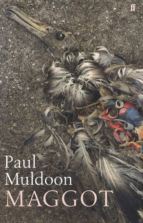 Thirsty 2014 Fall A Conversation With Poet Paul Muldoon border=