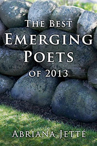 The Best Emerging Poets of 2013